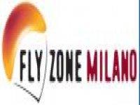 Fly Zone Milano
