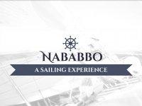 Nababbo Sail SRLS Paddle Surf