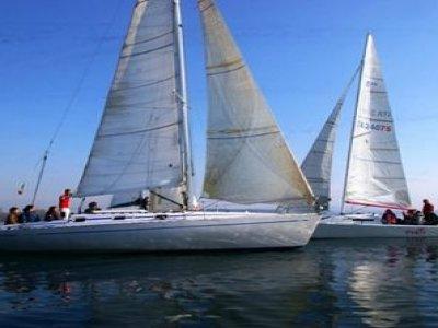 Scuola Vela 2Nodi Noleggio Barche