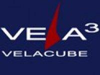 Velacube Vela