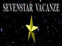Sevenstar Charter Escursione in Barca