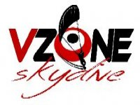 A.S.D Vzone Skydive