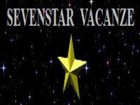 Sevenstar Charter