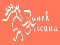 Ranch Brionna Passeggiate a Cavallo