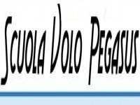 Scuola Volo Pegasus