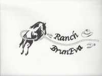 Ranch BrunEva