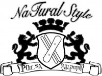 Natural Style Piste Sci