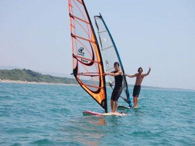 OWC Talamone Windsurf