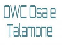 OWC Talamone Noleggio Barche