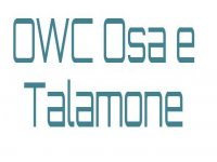 OWC Talamone