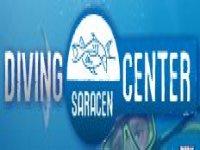 Diving Center Saracen