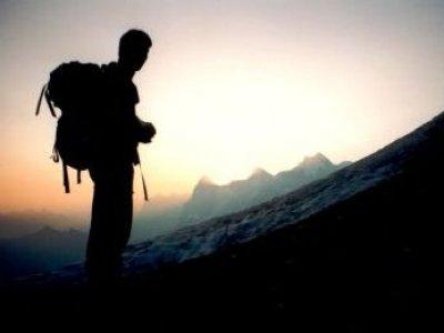 Podere Sant'Angelo Trekking