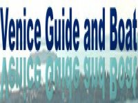 Venice Guide and Boat