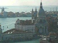 Escursioni in barca a Venezia