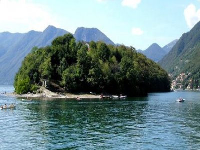 Taxi Boats Barindelli