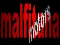 Malfitana Motors
