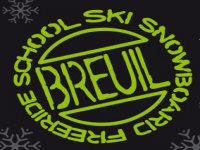 Scuola di sci Breuil Sci