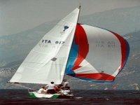 Corsi vela e patente nautica