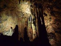Grotte di gaeta