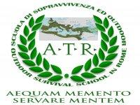 Avventura Team Roma Paintball