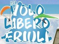 Asd Volo Libero Friuli