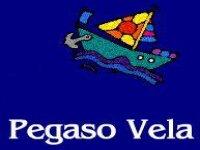 Club Velico Pegaso