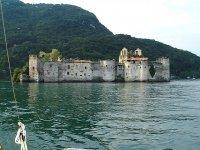 Escursioni in barca a Lavello