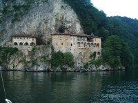 Scorci del Lago Maggiore