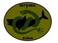 ASD Nettunia AirSoft