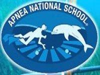 Apnea National School