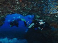 Submarine landscapes
