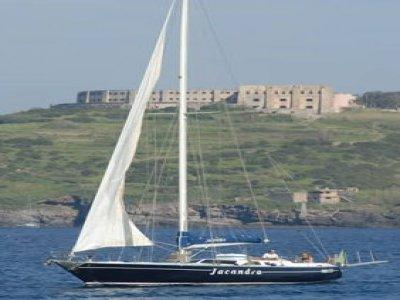 Diving Coraggio Escursione in Barca