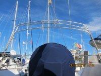Sailing and Sea