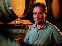 Prince of Corleone Wine tourism