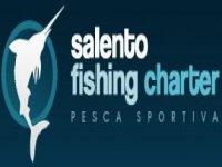 Salento Fishing Charter