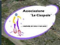 Le Ciaspole