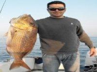 Pescatori emergenti