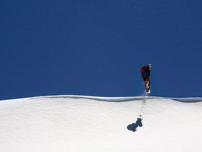 Scuola sci Equipe Limone Snowboard