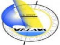 Velava Vela