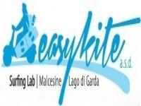 Easykite Surfing Lab a.s.d Kitesurf