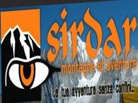 Sirdar Canyoning