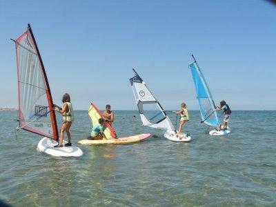 Windsurf Cesenatico Windsurf