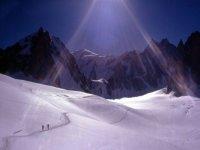 Dream Mountains