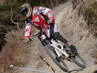 Bike Valle d'Aosta