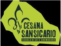 Scuola sci Cesana San Sicario