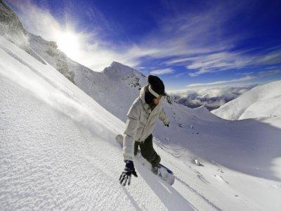 Scuola Ski Project Frabosa