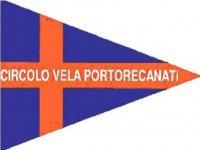 Circolo della Vela Porto Recanati