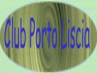 Club Porto Liscia Vela
