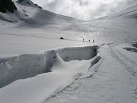 Guide Alpine di Gressoney