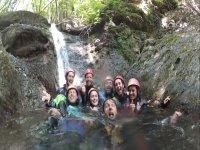 canyoning-liguriadventure-creverina-1.jpg